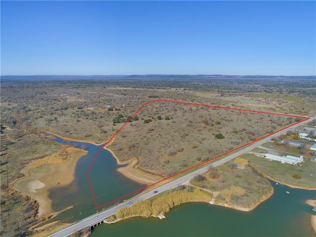 0000 Tindle DR, Buchanan Dam TX 78609, Buchanan Dam, TX 78609 - Buchanan Dam, TX real estate listing