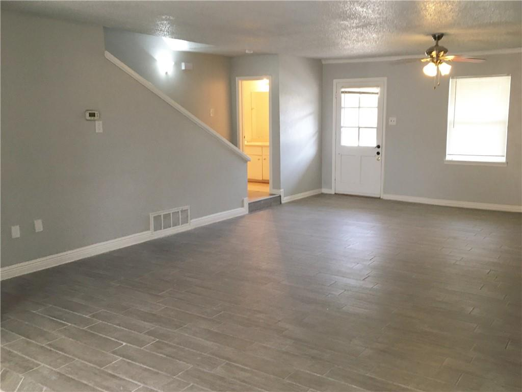 601 George Ave # 84 Property Photo - Midland, TX real estate listing
