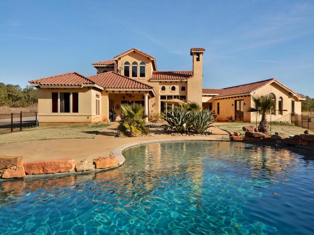 20901 Lindeman LN, Leander TX 78641 Property Photo - Leander, TX real estate listing