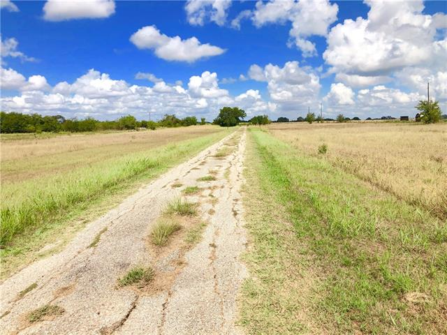 1684 E Fm 696, Lexington TX 78947, Lexington, TX 78947 - Lexington, TX real estate listing