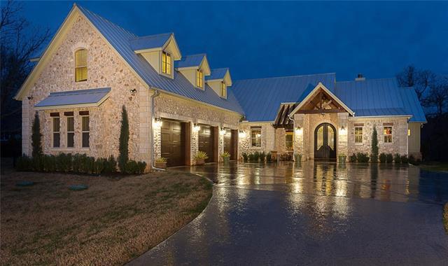 607 River RD, Austin TX 78734, Austin, TX 78734 - Austin, TX real estate listing