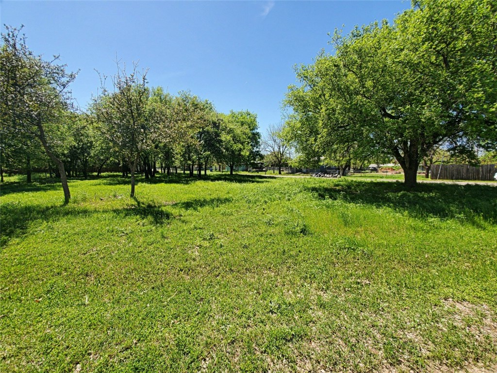 Lot 474 Lakeview DR, Cottonwood Shores TX 78657 Property Photo - Cottonwood Shores, TX real estate listing