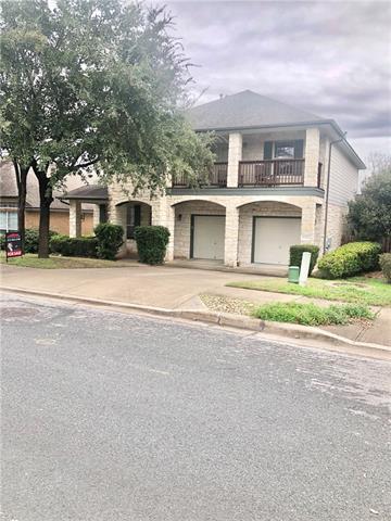 10305 Channel Island DR, Austin TX 78747, Austin, TX 78747 - Austin, TX real estate listing