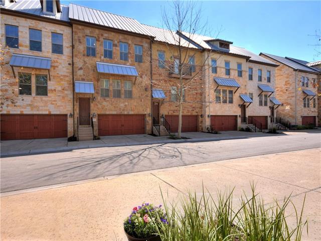 1036 Highknoll LN, Georgetown TX 78628, Georgetown, TX 78628 - Georgetown, TX real estate listing