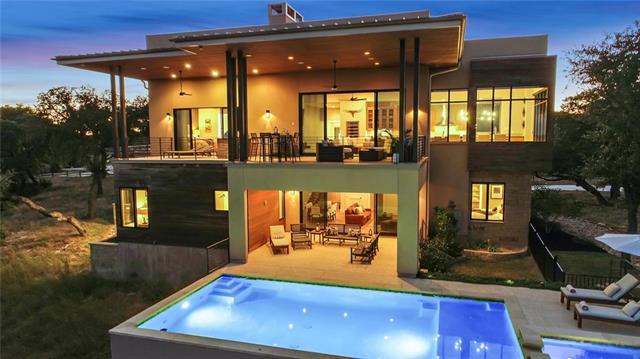 2016 Ruffian Heights LN, Spicewood TX 78669, Spicewood, TX 78669 - Spicewood, TX real estate listing