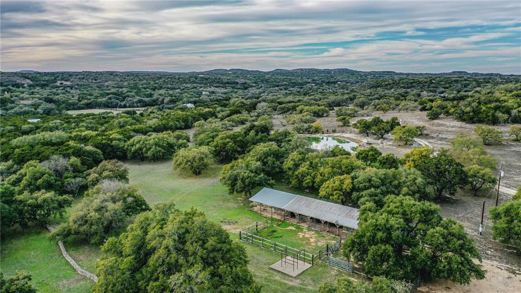1100 Pump Station RD, Wimberley TX 78676 Property Photo - Wimberley, TX real estate listing