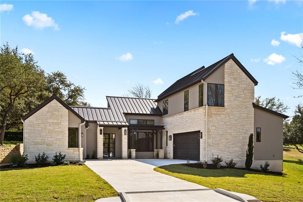 1 Hedgebrook CV, The Hills TX 78738, The Hills, TX 78738 - The Hills, TX real estate listing