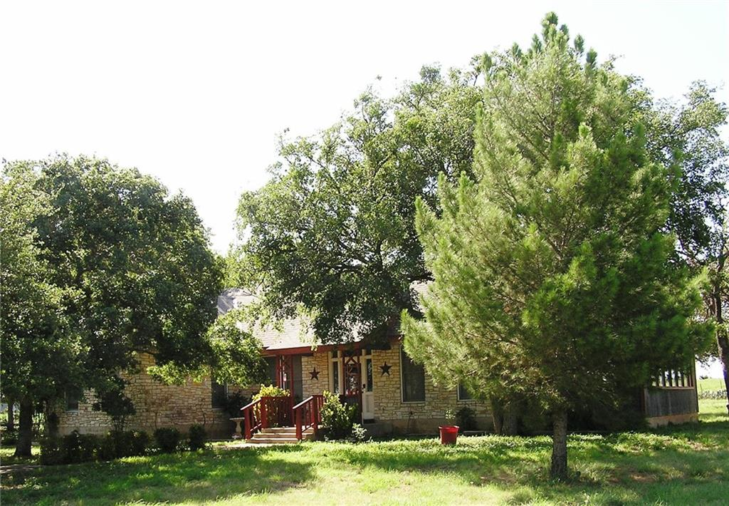 3232 E State Highway 29 Property Photo - Burnet, TX real estate listing