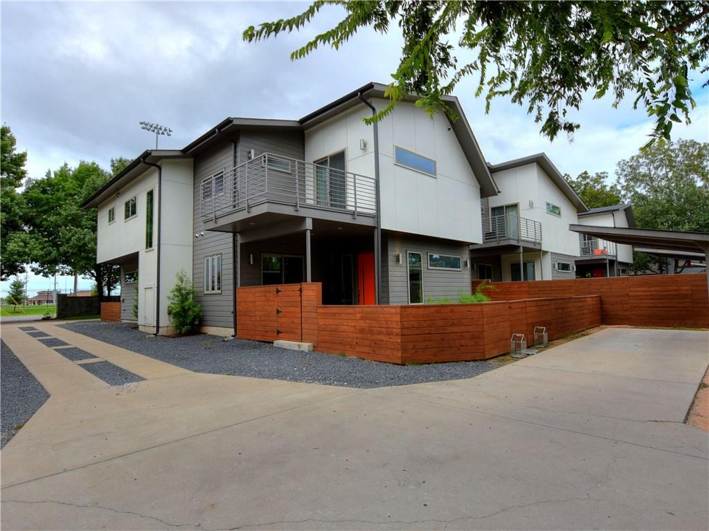 406 & 408 West 51st Street Com Real Estate Listings Main Image