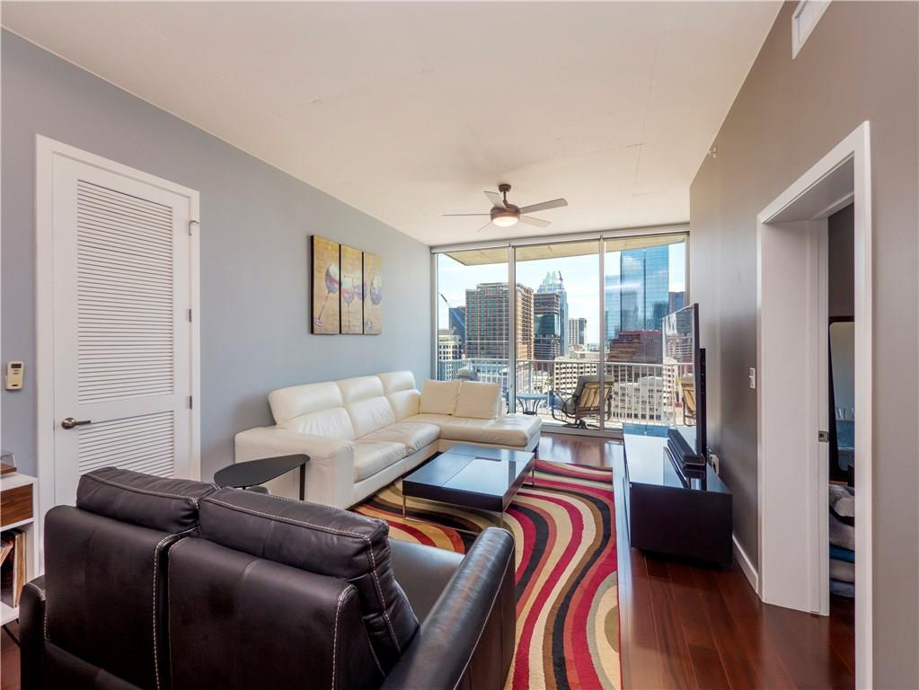 360 Residential Condo Amd Real Estate Listings Main Image