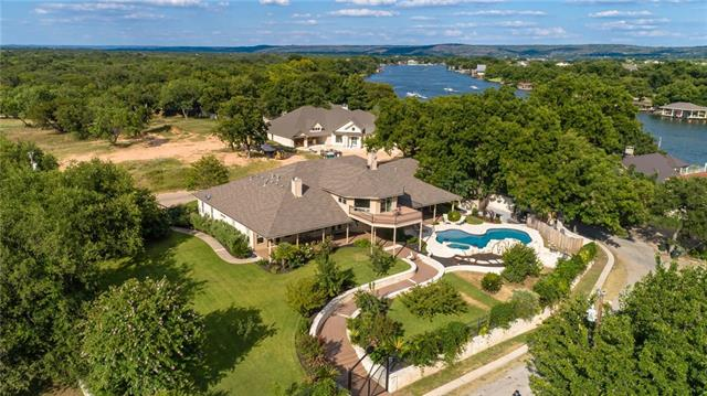 2233 Fredwoods DR, Kingsland TX 78639 Property Photo - Kingsland, TX real estate listing