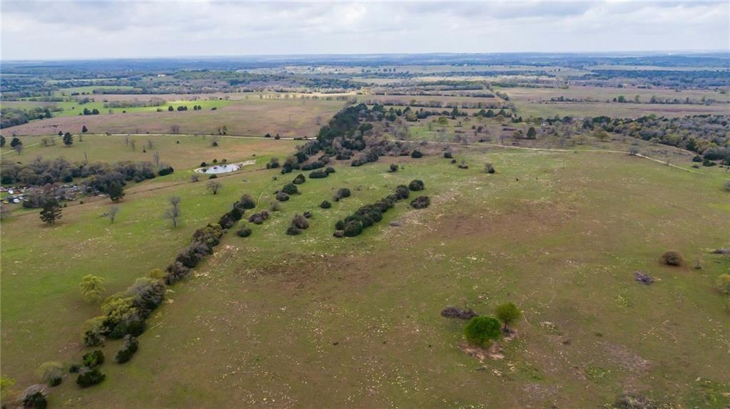 00 Longhorn B RD Property Photo - Giddings, TX real estate listing