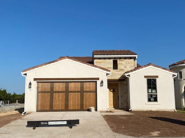 12012 Beautybrush DR, Bee Cave TX 78738 Property Photo - Bee Cave, TX real estate listing