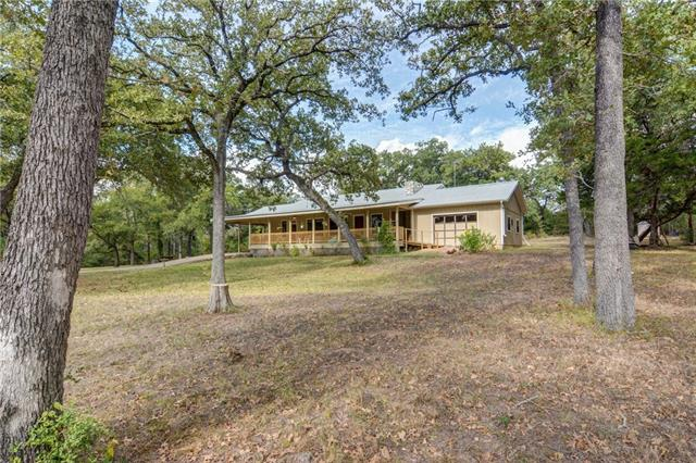 4457 FM 535, Bastrop TX 78602 Property Photo - Bastrop, TX real estate listing