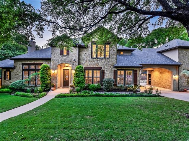 2508 PECOS ST, Austin TX 78703, Austin, TX 78703 - Austin, TX real estate listing