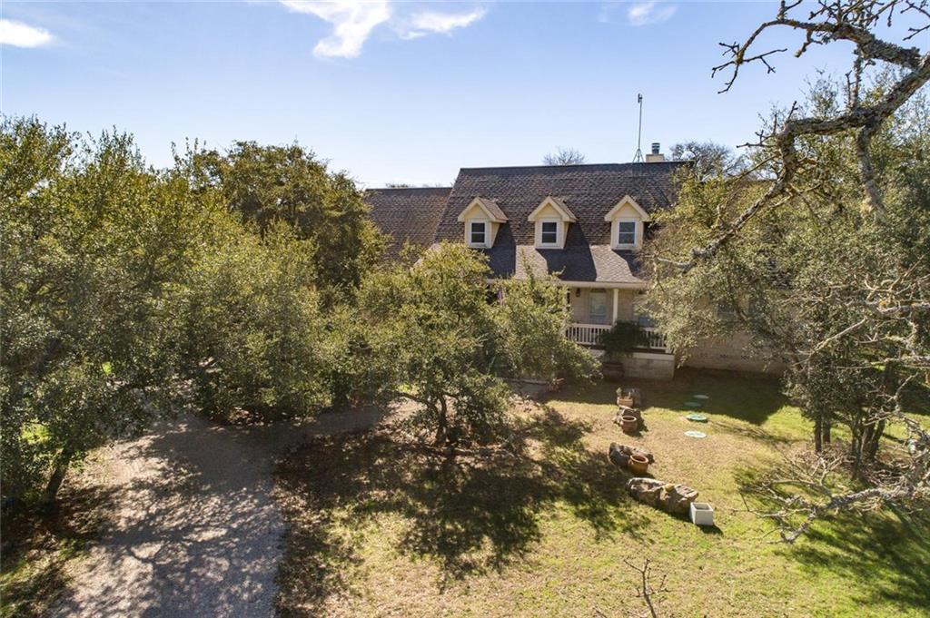 201 Windmill CV, Wimberley TX 78676 Property Photo - Wimberley, TX real estate listing