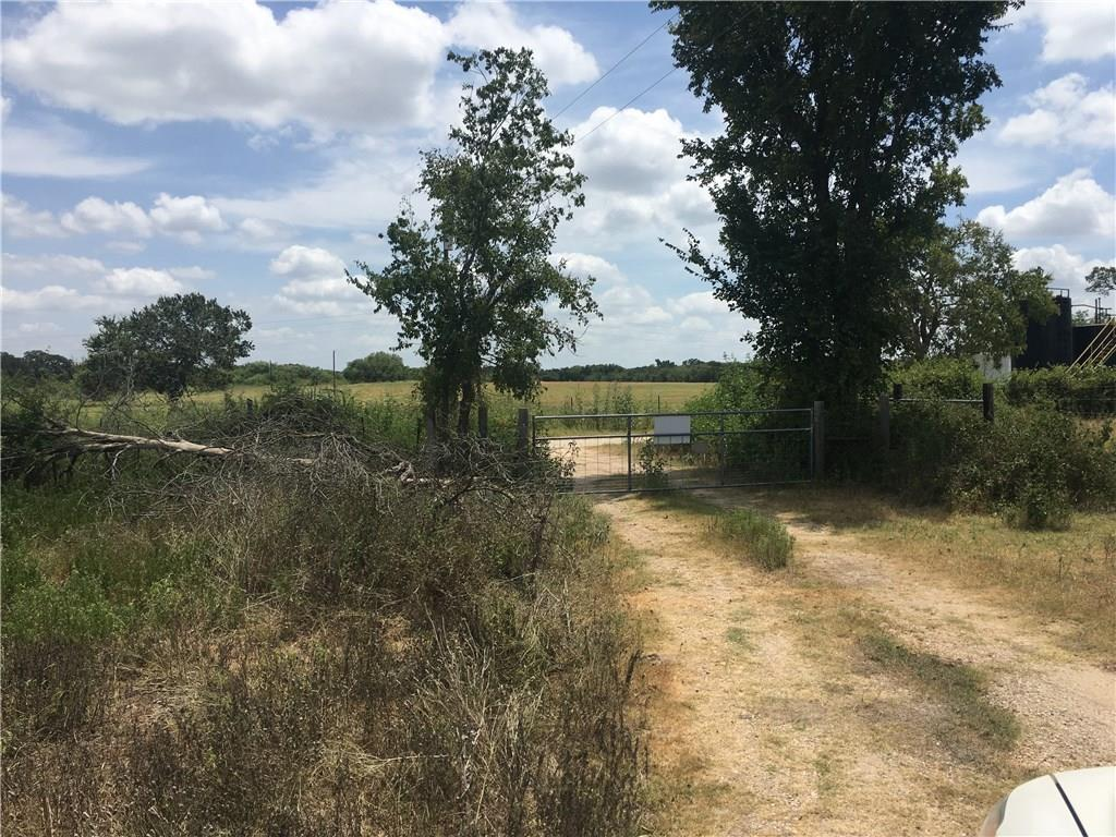000 FM 86 Property Photo - Lockhart, TX real estate listing