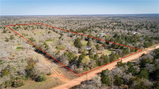 6975 Silver Mine RD, Harwood TX 78632 Property Photo - Harwood, TX real estate listing