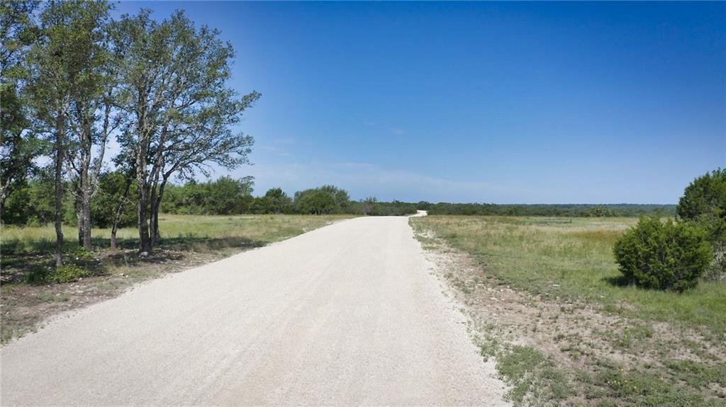 Lot 4 W County Road 224, Briggs TX 78608 Property Photo - Briggs, TX real estate listing