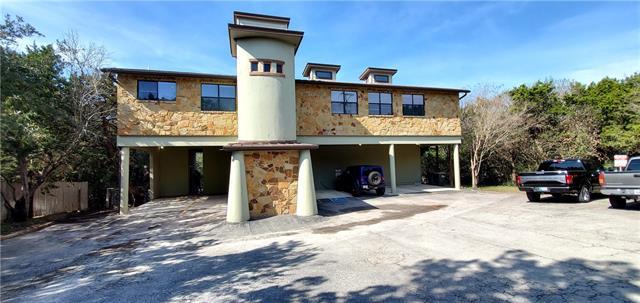 16201 Dodd ST, Volente TX 78641 Property Photo