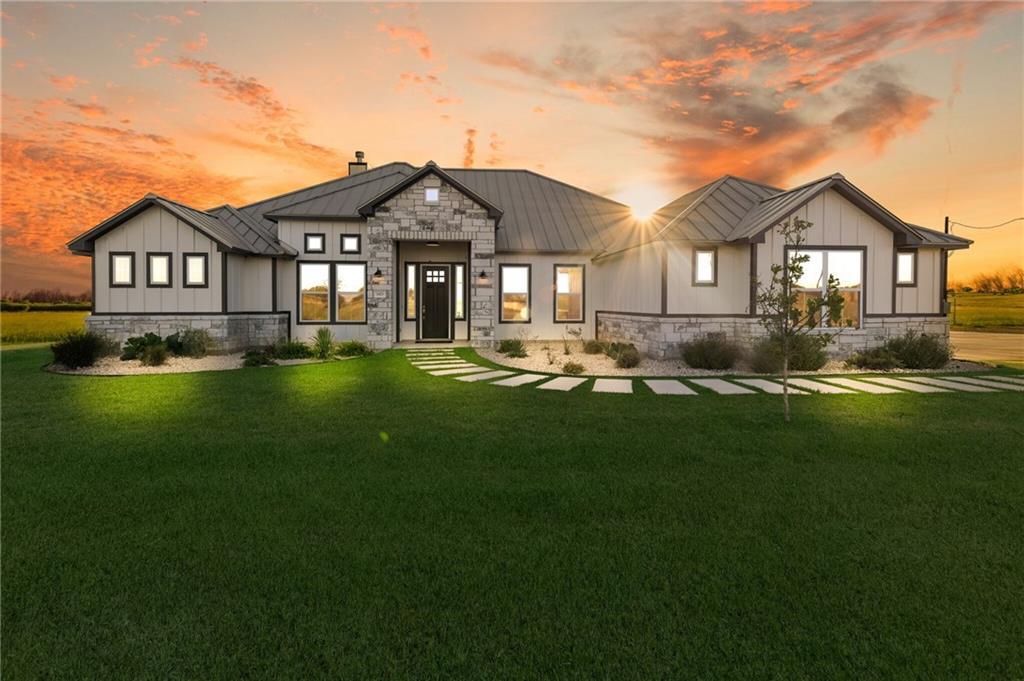1415 Branch RD, Seguin TX 78155, Seguin, TX 78155 - Seguin, TX real estate listing