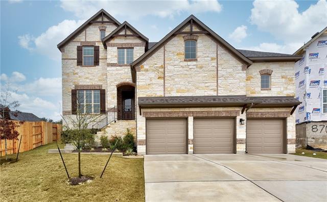 8705 Moccasin Path, Austin, TX 78736 - Austin, TX real estate listing