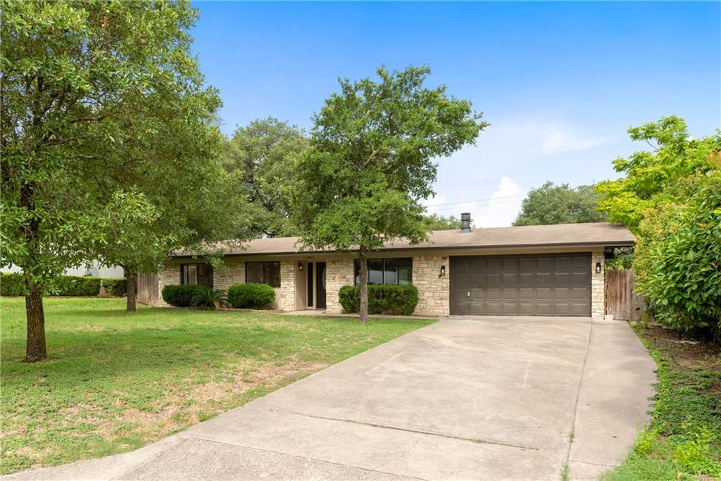 11802 North Oaks DR, Austin TX 78753 Property Photo - Austin, TX real estate listing