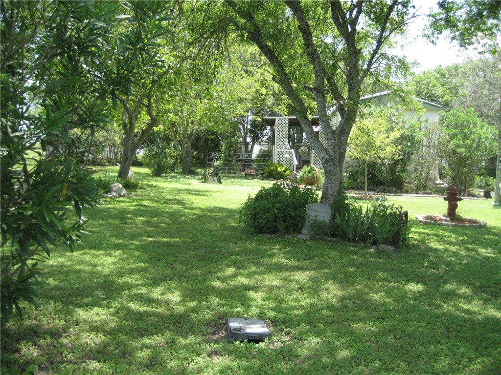 2674 Seawillow RD, Lockhart TX 78644 Property Photo - Lockhart, TX real estate listing