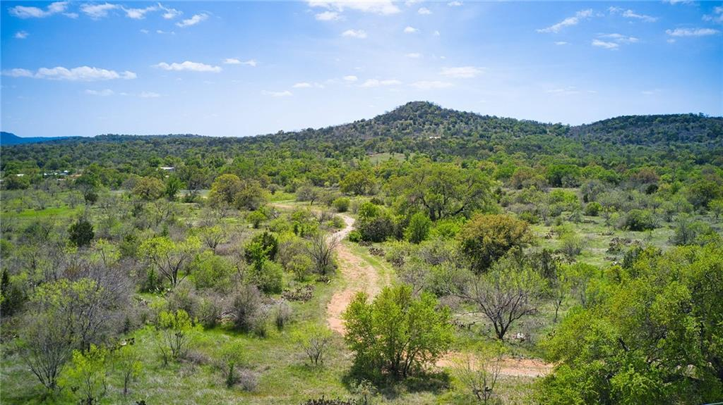 Tract 2 CR 307 Property Photo - Kingsland, TX real estate listing