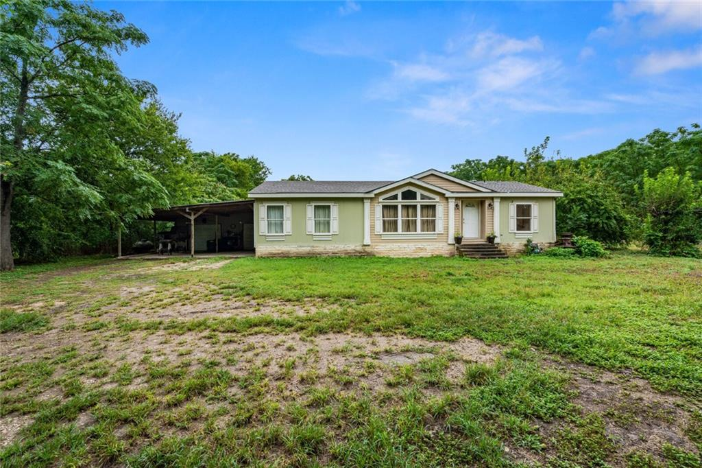 2303 Whirlaway DR, Del Valle TX 78617 Property Photo - Del Valle, TX real estate listing