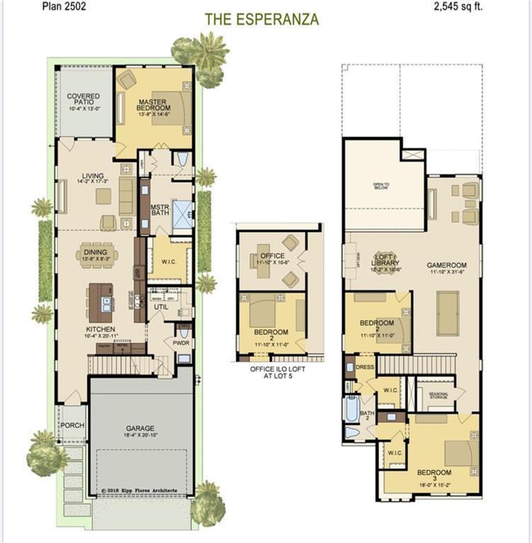1615 Woodwind LN, Austin TX 78758, Austin, TX 78758 - Austin, TX real estate listing