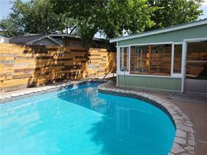 503 San Jose ST, Austin TX 78753 Property Photo - Austin, TX real estate listing