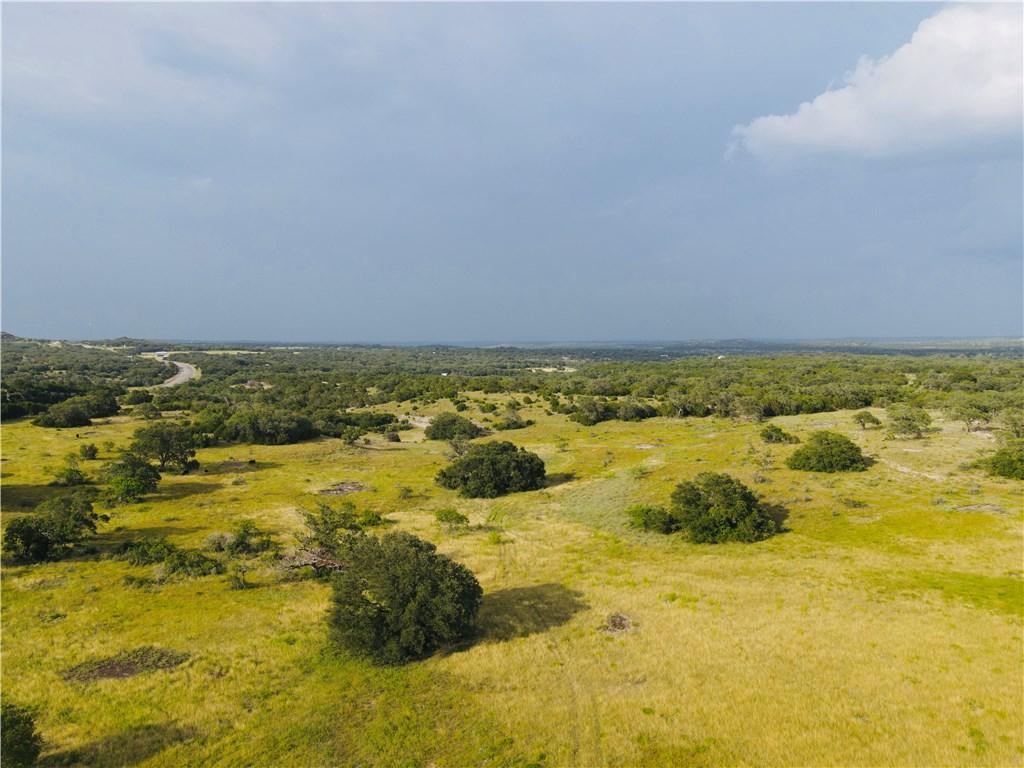 5500 US 281, Blanco TX 78606 Property Photo - Blanco, TX real estate listing