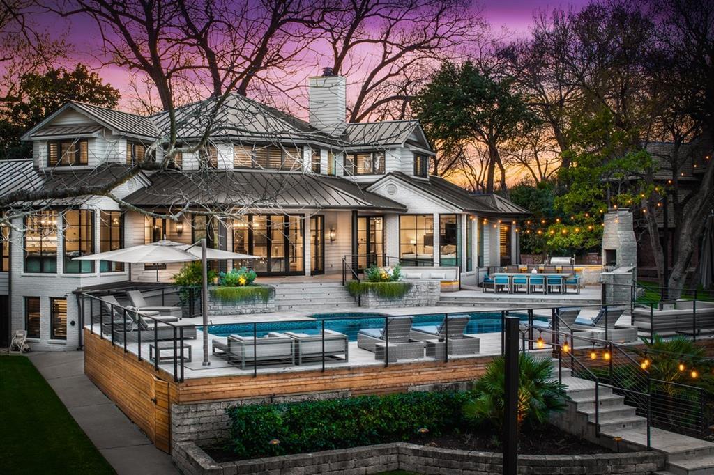 2301 Island Wood RD, Austin TX 78733, Austin, TX 78733 - Austin, TX real estate listing