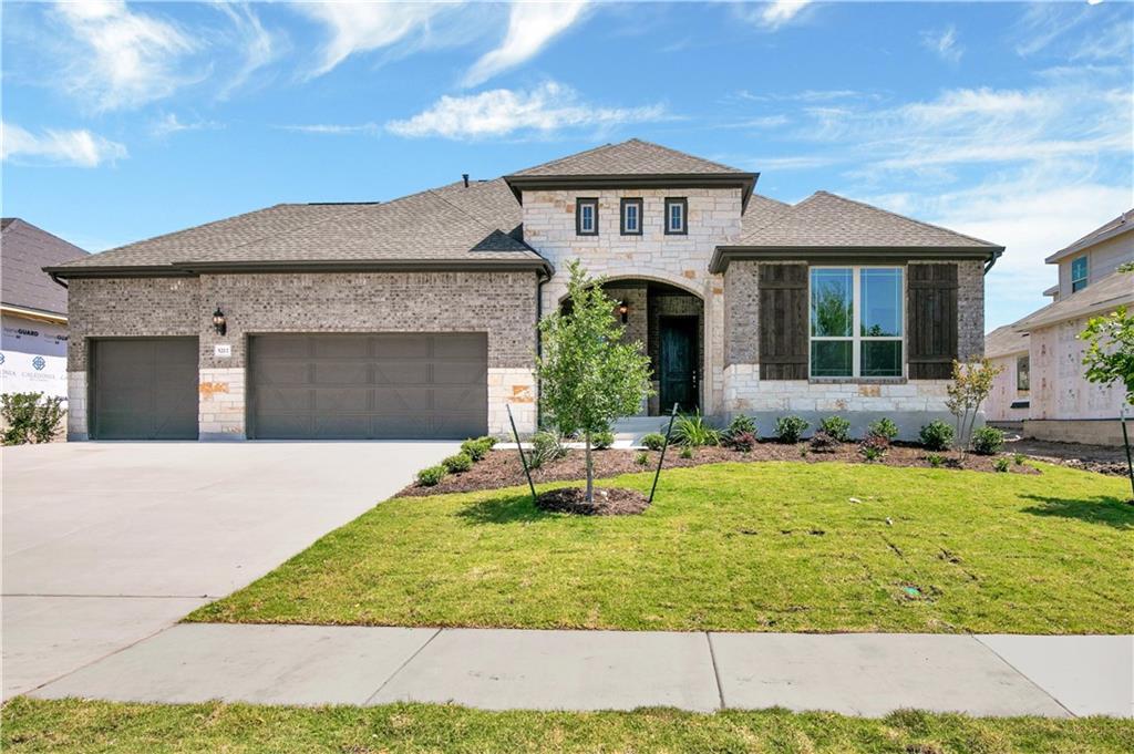 5212 Fresno AVE, Pflugerville TX 78660, Pflugerville, TX 78660 - Pflugerville, TX real estate listing