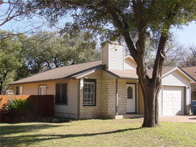 5914 Avery Island Ave, Austin, TX 78727 - Austin, TX real estate listing