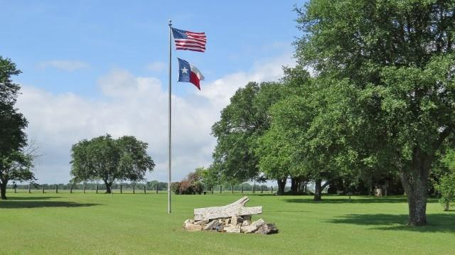 732 CR 254 South, Cameron, TX 76520 - Cameron, TX real estate listing