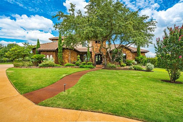 216 Dawn River CV, Austin TX 78732, Austin, TX 78732 - Austin, TX real estate listing