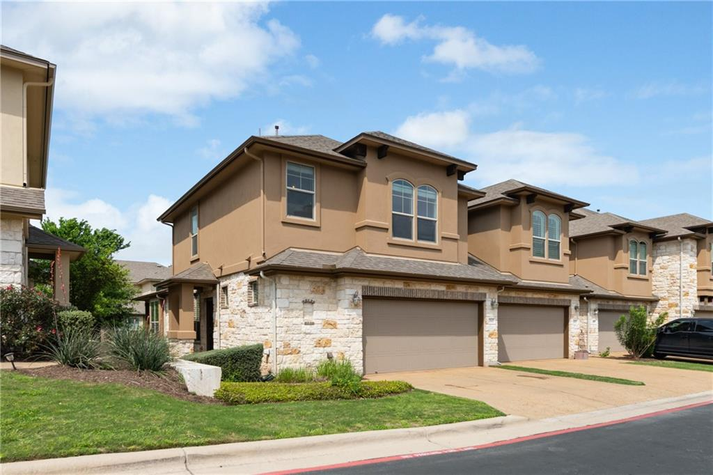 Avery Ranch Real Estate Listings Main Image
