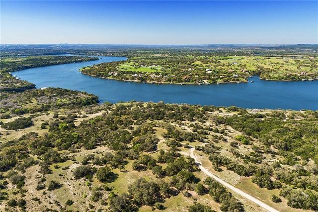 4510 Travis Peak TRL, Marble Falls TX 78654, Marble Falls, TX 78654 - Marble Falls, TX real estate listing