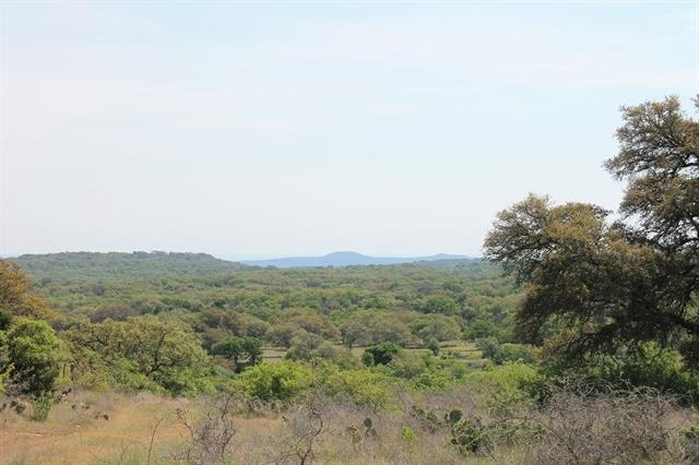 00 County Road 312, Llano TX 78643 Property Photo - Llano, TX real estate listing