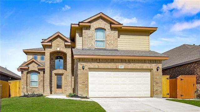 145 Emery Oak CT, San Marcos TX 78666 Property Photo - San Marcos, TX real estate listing