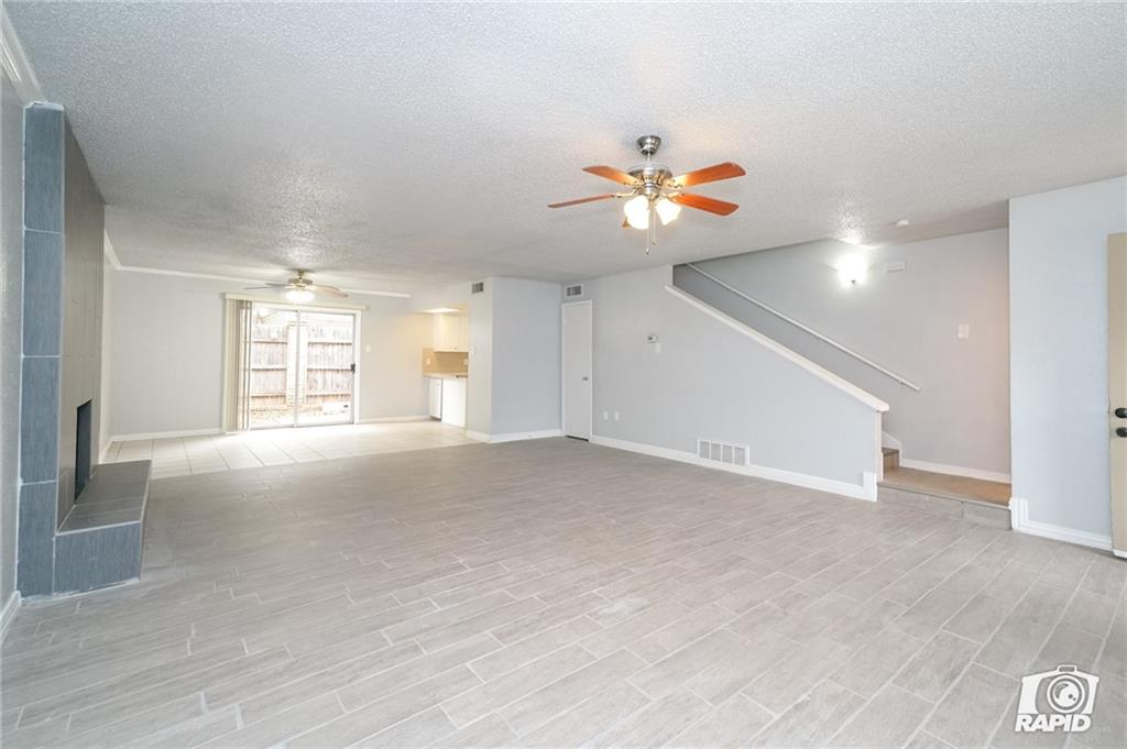 601 George Ave # 104 Property Photo - Midland, TX real estate listing