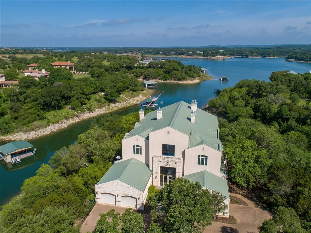 24714 Travis Lakeside CV, Spicewood TX 78669 Property Photo - Spicewood, TX real estate listing