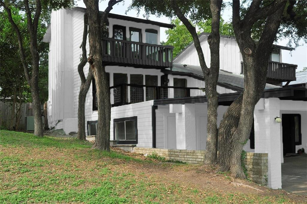 1905 Woodland AVE, Austin TX 78741, Austin, TX 78741 - Austin, TX real estate listing