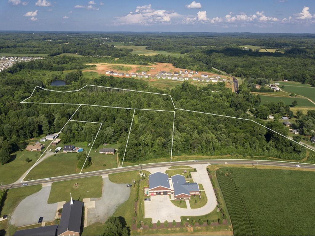 1470 Mebane Oaks Road, Mebane, NC 27302 - Mebane, NC real estate listing