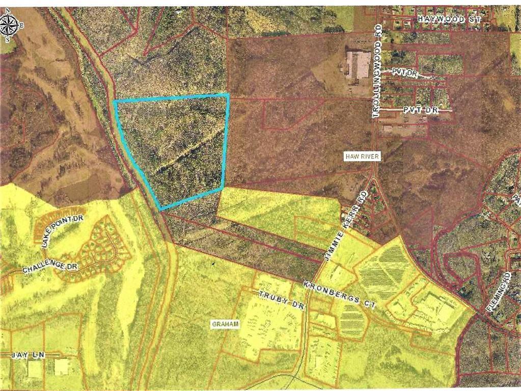 0 Trollingwood Road Property Photo