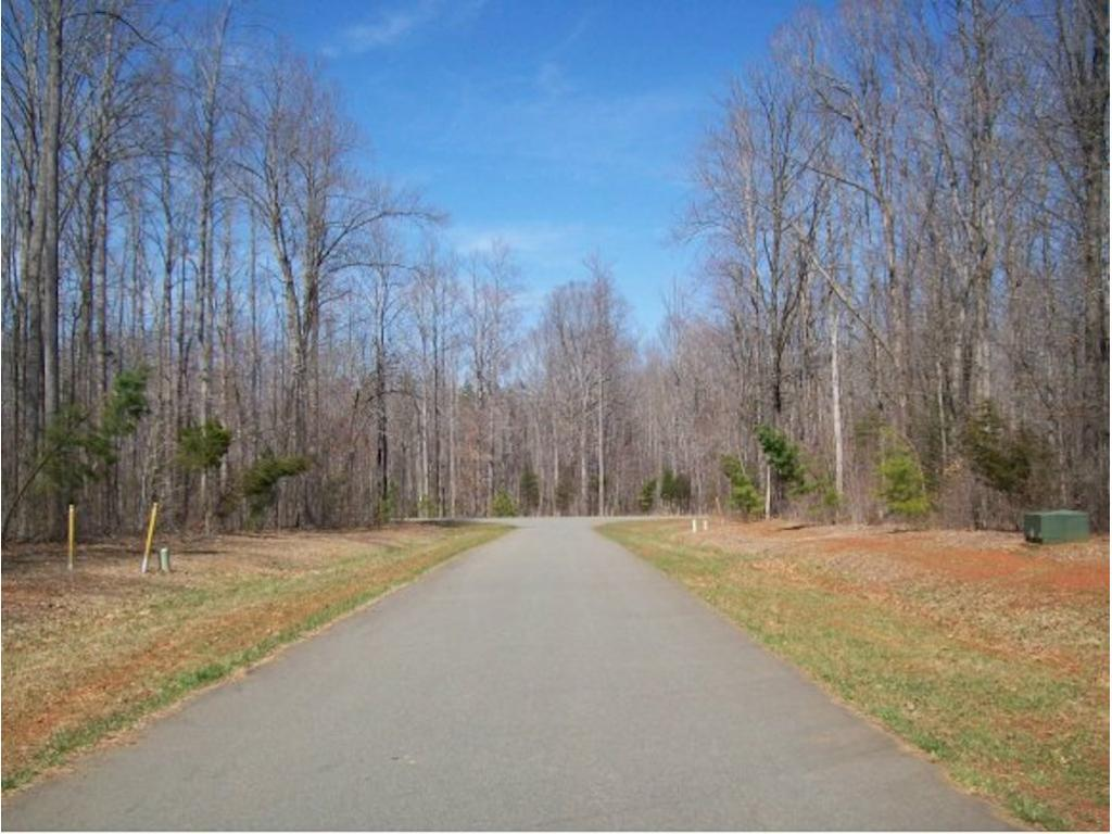 Lot 34 Iron Wood Drive Property Photo