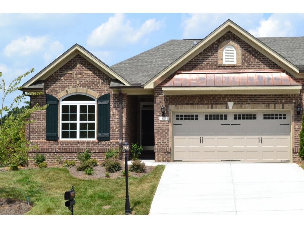 522 Hanson Lane Lot 33, Graham, NC 27253 - Graham, NC real estate listing