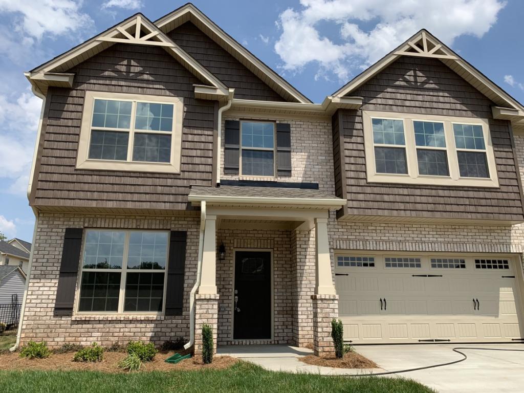 955 Old Towne Drive #73, Elon, NC 27244 - Elon, NC real estate listing